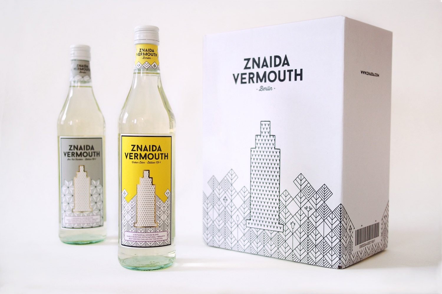 znaida-vermouth-upstruct-14